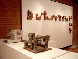 CONSTRUCCIONES_MARIA DE ANDRES (5)