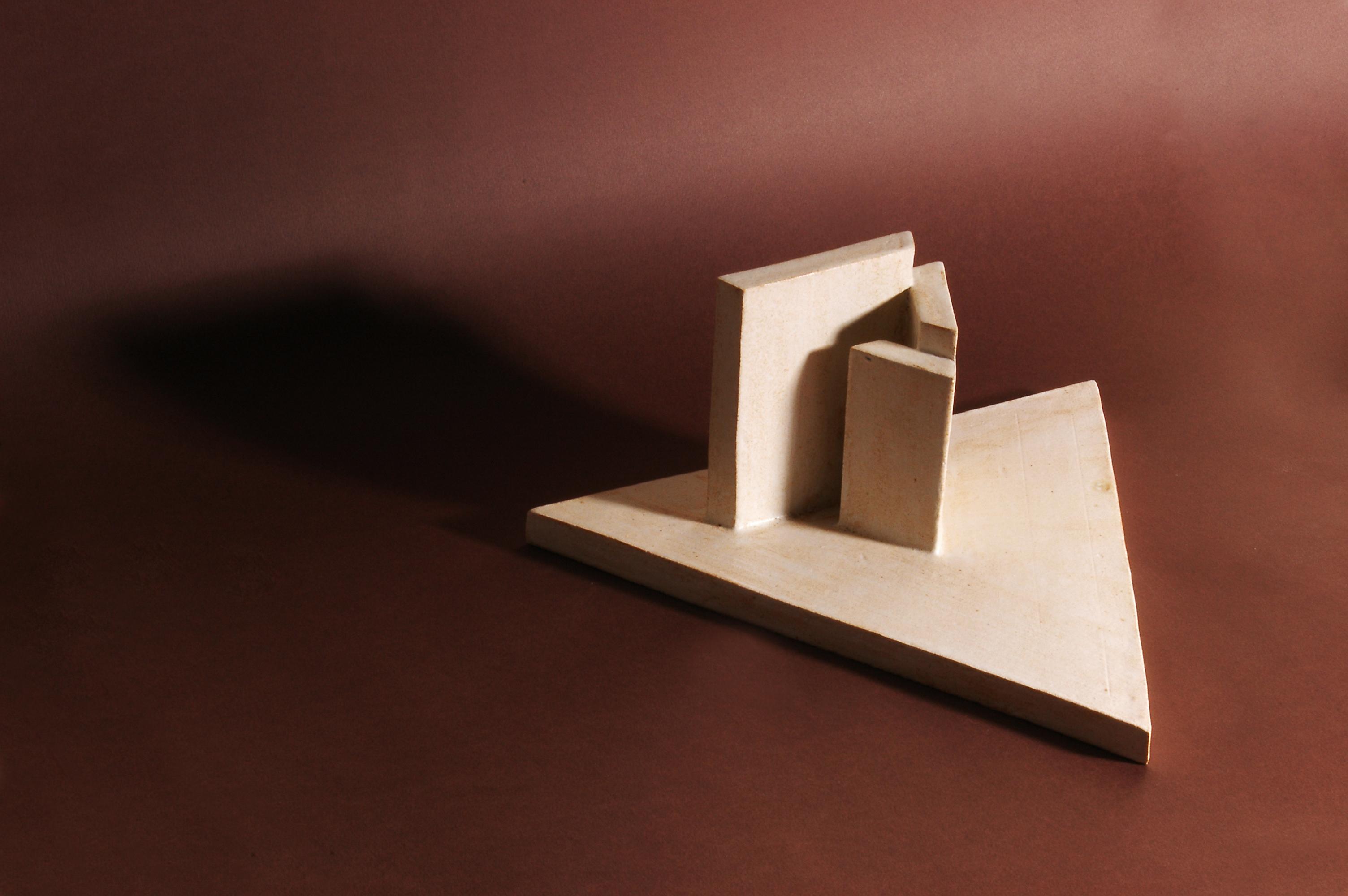 133- Arquitectura III