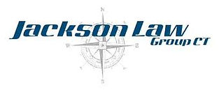 Jackson Law Group logo.jpg