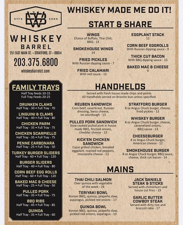 whiskey 1.jpg