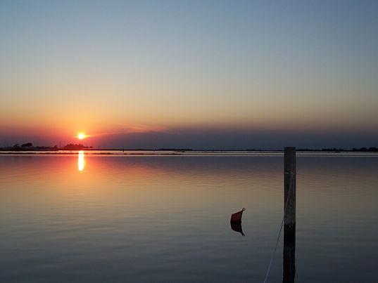 laguna2.jpg