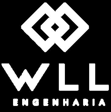 Logo Branco .png