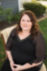 Carey Eagan Receptionist
