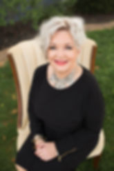 Debby Bechtold Hair Stylist