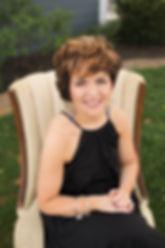 Kayla Powelson Hair Stylist