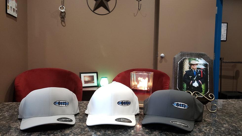 Flexfit Memorial Hat