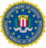 300px-Seal_of_the_Federal_Bureau_of_Inve