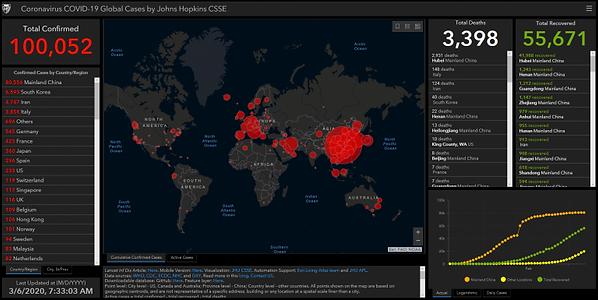 nCoV-map-Mar1320-768x385.png