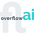 OverflowIcon_Quick.png