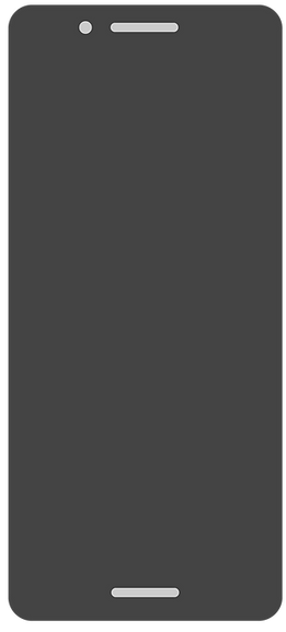 mobile-phone.png