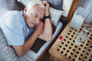 Combatting the Epidemic of Loneliness in Seniors