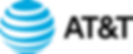 AT&T_logo_2016.png