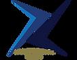 XL Logo.png