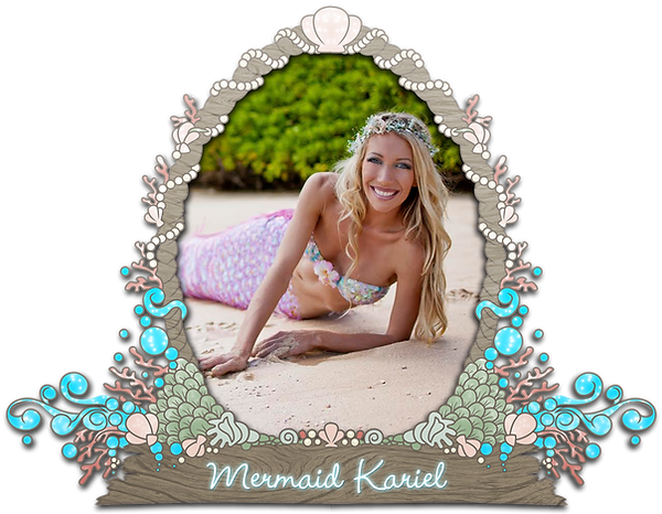 Mermaid kariel.png