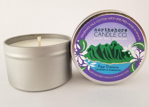 Pipe Dreams - Lavender and Chamomile