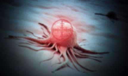 cancer-target.jpg