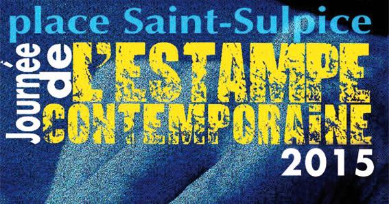 JourneeEstampe2015.png