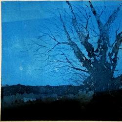 l'arbreSolitaireBleu1