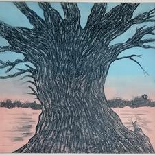 l'arbre-venerable--lever-de-soleil-P.png
