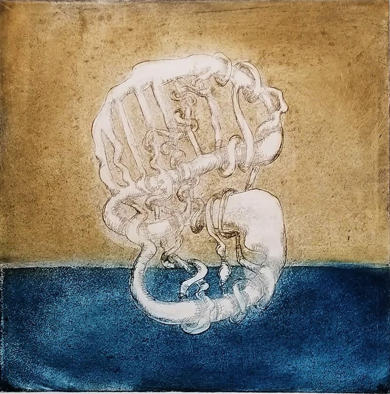 Objet-flottant-Blanc