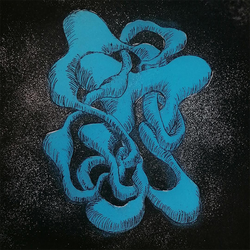 entrelacs-bleus