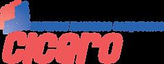 Logo-Cicero-(transparent).png