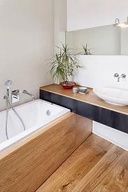 idee-decoration-salle-de-bain-avec-son-a