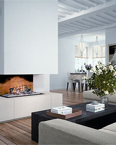 3-faces-totem-france-cheminee-fireplace-