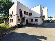 bâtiment2.jpg