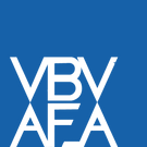 logo_social_media.png