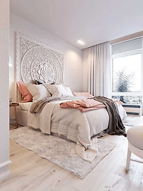 chambre-blanche-moderne-avec-plancher-bo