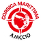 logo-ajaccio.png