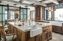 belle-photo-cuisine-maison-de-campagne-i