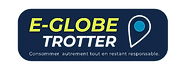 e-globe trotter logo