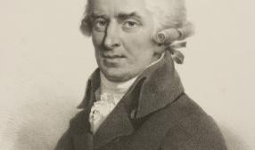 L'indépendance Corse et Pascal Paoli (1755-1769)