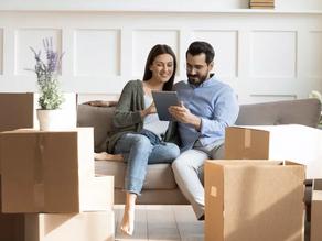Cinq chiffres à connaître si vous louez un logement cette année