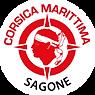 logo-sagone.png