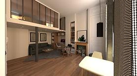 Studio 2 vue 2 jpg.jpg