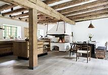 Deco-Rustique-moderne_René-Redzepi-home