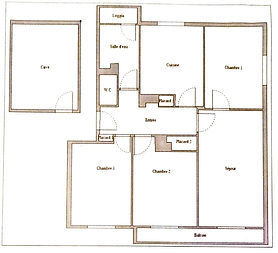Plan-Appartement.JPG