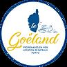 le goeland.png