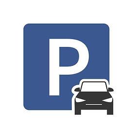 Parking-sous-sol.jpg
