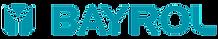 bayrol-logo2.png