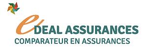 logo edeal assurances.png