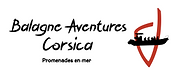 balagne aventure corsica.png