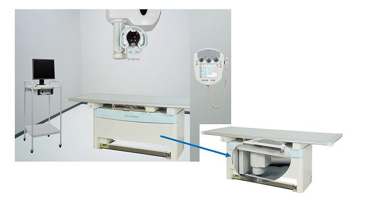 レントゲン透視装置 画像.jpg