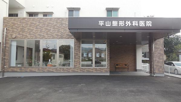 DSCN0599.JPG