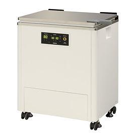 温熱療法パック加温装置 ハイドロタイザー.jpg