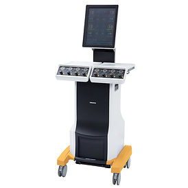 低周波治療器 カイネタイザー.jpg