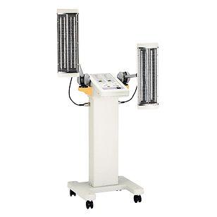 赤外線治療器 ハートビーマー.jpg